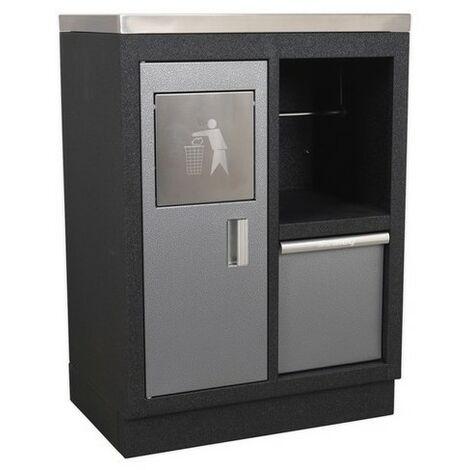 Sealey APMS57 Modular Cabinet Multifunction 680mm