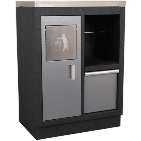 Sealey (APMS57) Modular Cabinet Multifunction 680mm