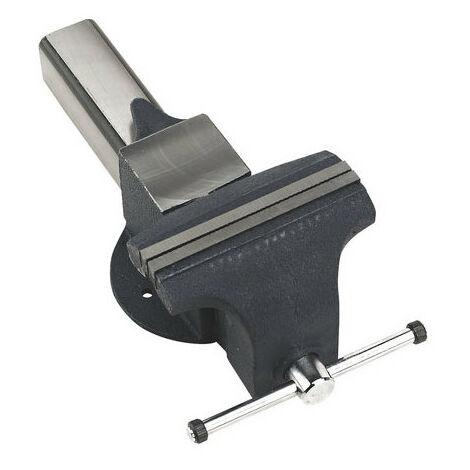 Sealey ASV200 200mm All Steel Vice