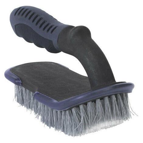 Sealey CC61 Large Interior Brush
