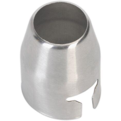 Sealey Cone Nozzle