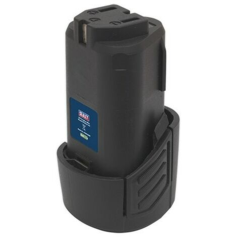 Sealey CP2812VBP Power Tool Battery 10.8V for CP2812V