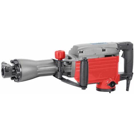 Sealey DHB1600 Demolition Hammer 1600W