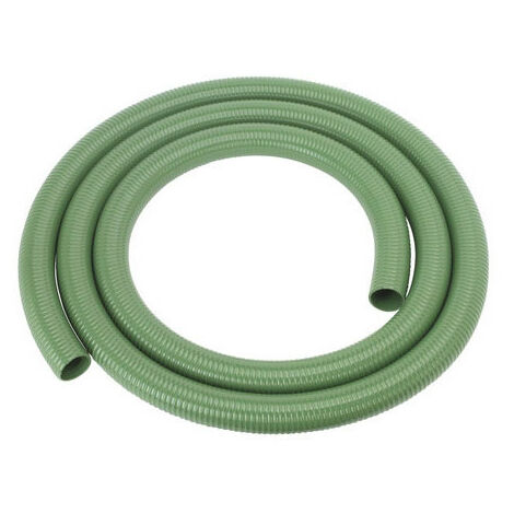 Sealey EWP050SW Solid Wall Suction Hose for EWP050 - 50mm x 5mtr