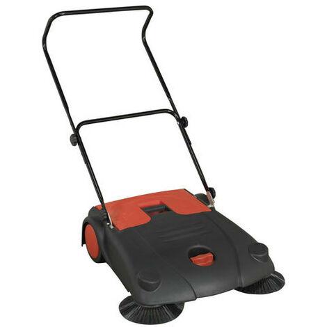 Sealey FSW70 700mm Floor Sweeper