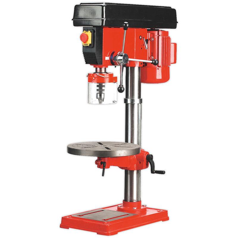 1pcs DC3-6V 4200-8400RPM 300 Micro Permanent Magnet Mini DC Motor for DIY Parts