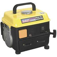Sealey GG0720 720W 230V Generator 2hp