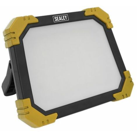 Sealey LED24110 Site Light 24W SMD LED 110V