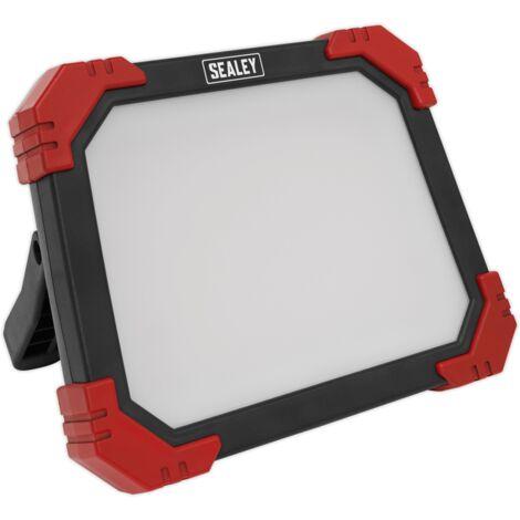 Sealey LED24230 Site Light 24W SMD LED 230V