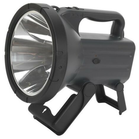 """main image of """"Sealey LED439 Rechargeable Spotlight 30W CREE LED"""""""
