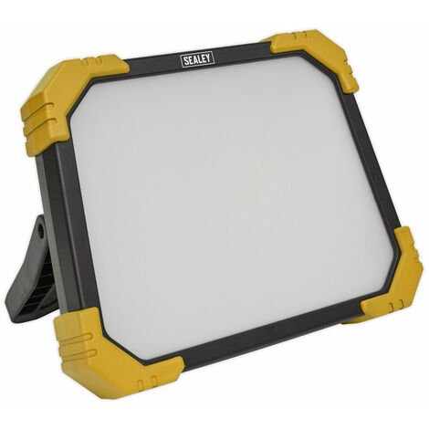 Sealey LED48110 Site Light 48W SMD LED 110V