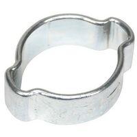 Sealey OCDE1113 O-Clip Double Ear 11-13mm Pack of 25