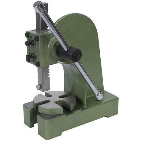 Sealey PK1000 1tonne Arbor Press