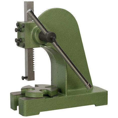 Sealey PK2000 2tonne Arbor Press