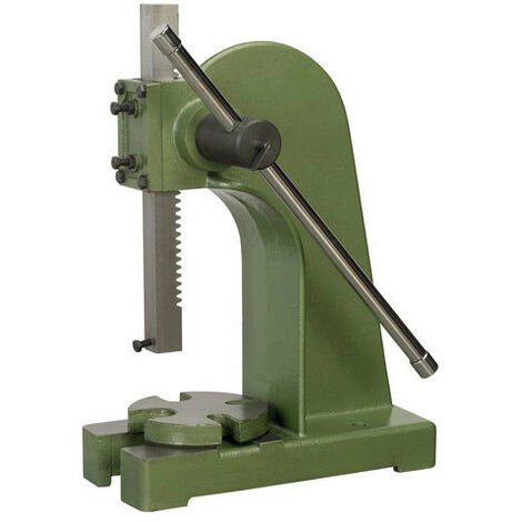 Sealey PK3000 3tonne Arbor Press