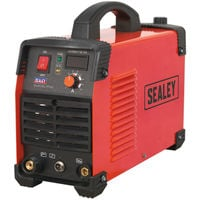 Sealey PP40E Plasma Cutter Inverter 40amp 240V