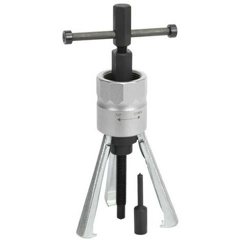 Sealey PS995 19-45mm Micro-Puller Fast Fit 71mm Reach