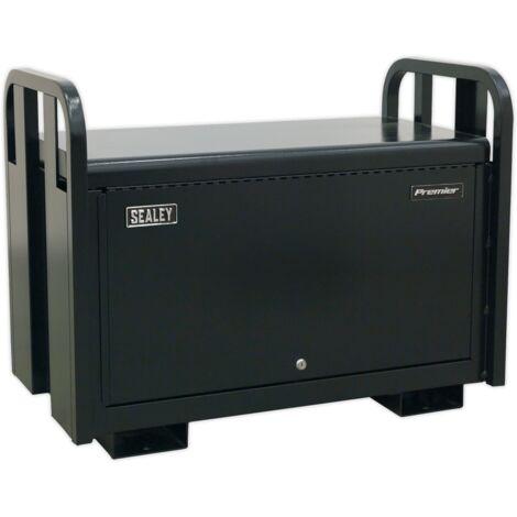 Sealey PTB91505 Jobsite Box 5 Drawer 915mm Heavy-Duty