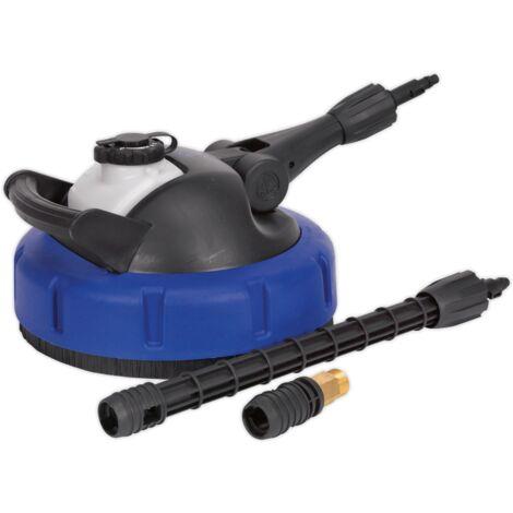 Sealey PWA09 Floor Brush for PW3500 & PW5000