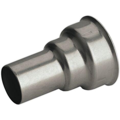 Sealey Reduction Nozzle