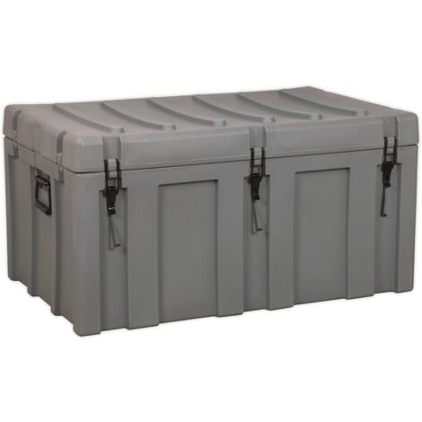 Sealey RMC1020 Rota-Mould Cargo Case 1020mm