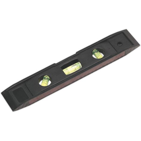 Sealey S0479 Spirit Level 230mm