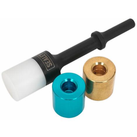 Sealey SA121 Air Hammer Kit
