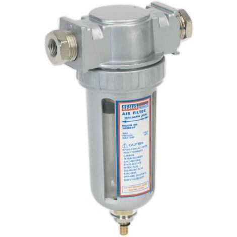 Sealey SA2001/F Air Filter