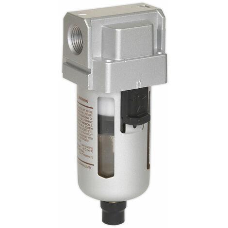 Sealey SA2001/F Air Filter Heavy-duty