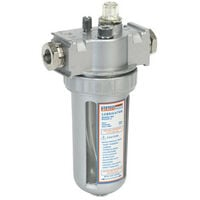 Sealey SA2001/L Heavy-Duty Workshop Air Lubricator