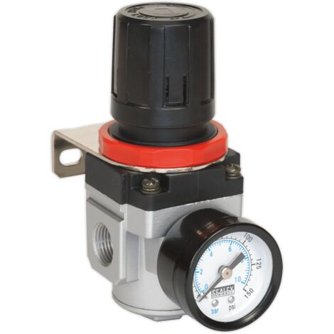 Sealey SA2001R Air Regulator