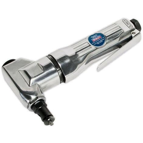 Sealey SA28 air nibbler