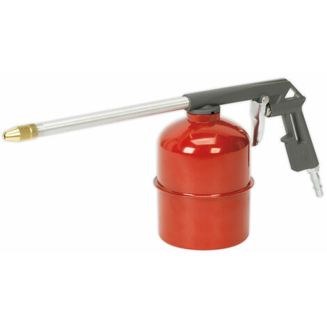 Sealey SA303 Paraffin Spray Gun