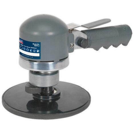 Sealey SA77 Air Random Orbital Sander