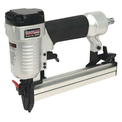 Sealey SA789 Air Staple Gun