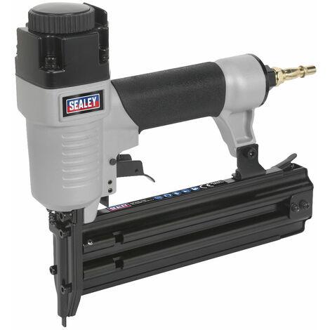 Sealey SA791 air nail gun 15-50mm capacity