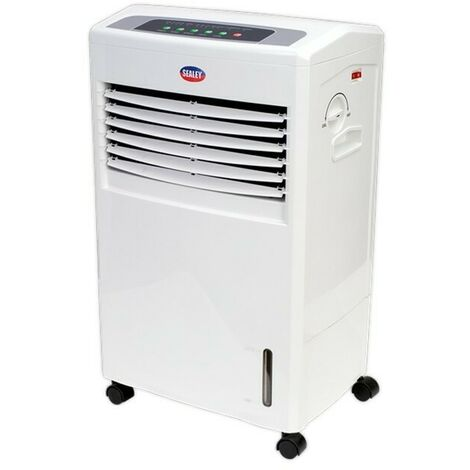 Cooler Heater Purifier Humidifier