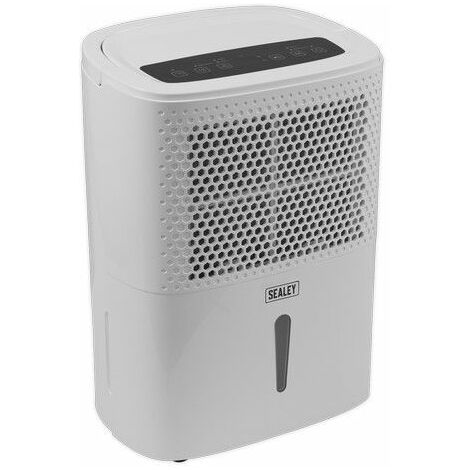 Sealey SDH102 Dehumidifier 10ltr