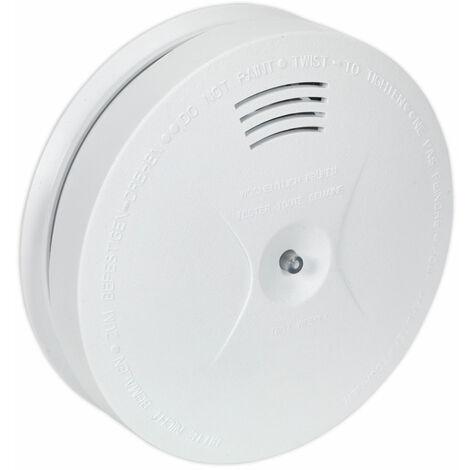 Sealey SFAL01 Smoke Alarm
