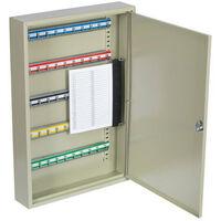 Sealey SKC50 key cabinet 50 key capacity
