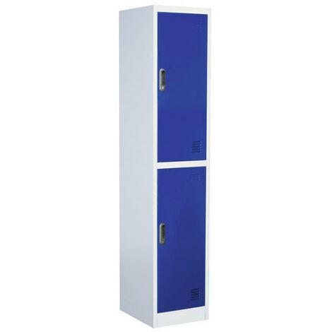 Sealey SL2D 2 Door Locker
