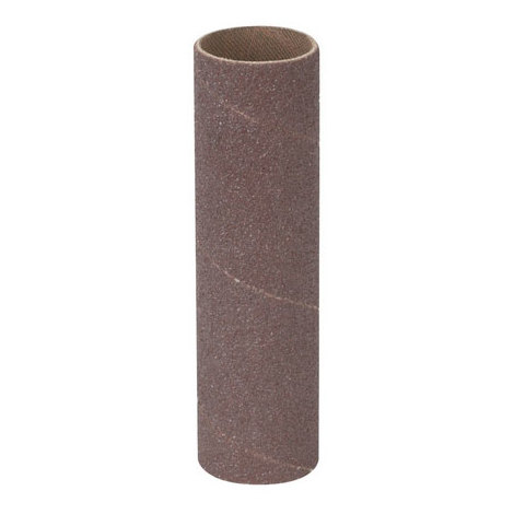 Sealey SM1301SS04 Sanding Sleeve Diameter 25 x 90mm 60Grit