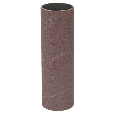 Sealey SM1301SS10 Sanding Sleeve Diameter 44 x 140mm 60Grit