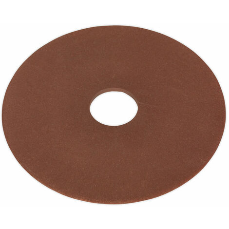 Sealey SMS2002C.B Blade for SMS2002C