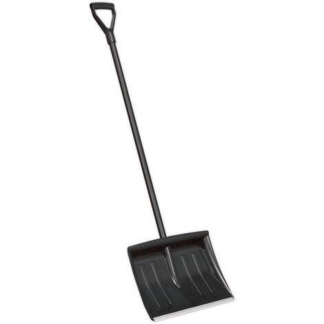 Sealey SS05 Snow Shovel 395mm