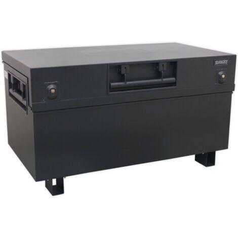 Sealey SSB06 Site Box 1125 x 610 x 625mm