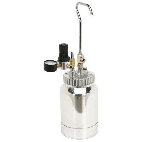 Sealey SSG1P/3 2ltr Pressure Pot for SSG1P