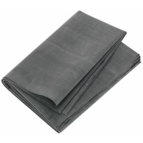 Sealey SSP23 Welding Blanket 1800mm x 1300mm