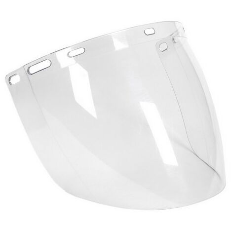 Sealey SSP78R Visor For SSP78