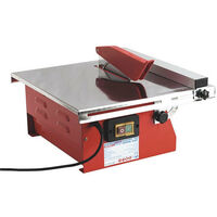 Sealey TC180 180mm Electric Tile Cutter